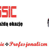 plener_slubny_w_lesi_cc50b33e30_1024_768_2_0